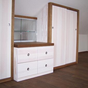 reimers freese einbaum bel bildergalerie. Black Bedroom Furniture Sets. Home Design Ideas